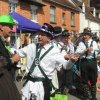 Adderbury Village Morris Men